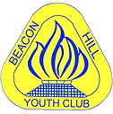 BHYC%20Logo%20cropped%23_edited.png