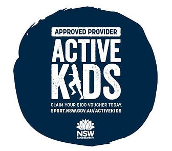 Active Kids approved provider JPEG.jpg