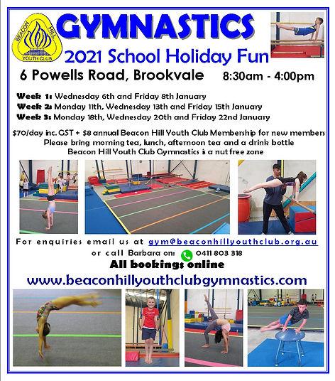 BHYC 2021 Gymnastics Holiday Flyer.jpg