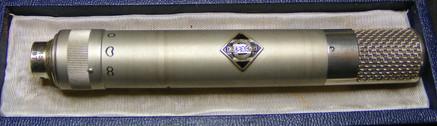 Neumann K56