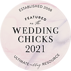 Wedding Chicks 2021 Featured