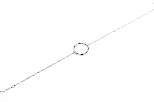 Bracelet BROGD258