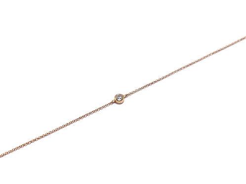 Bracelet BRORD262