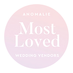 Anomalie Most Loved Vendors.png
