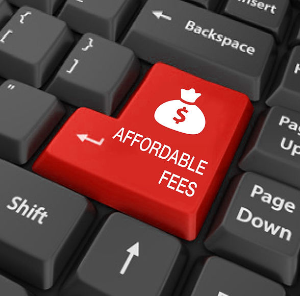 fee-structure.jpg