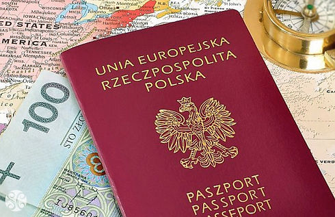 Polish passport.jpg