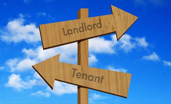7-bad-landlords.jpg