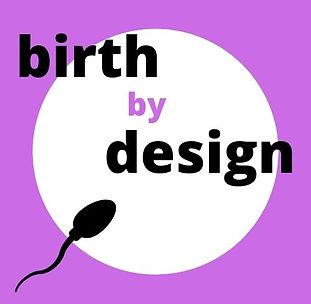 Birth by Design (2).jpg