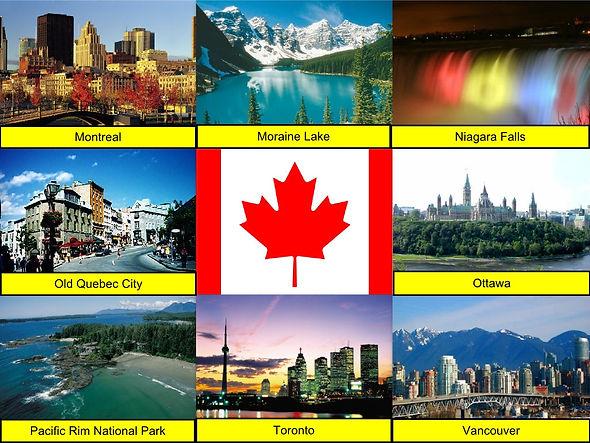 canada-collage.jpg