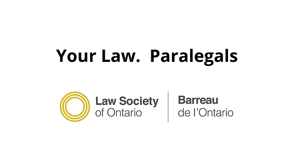 your-law-paralegals.png