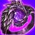 sorceress_3e.png