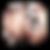 desktopart_002_icon_a.png