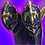 sorceress_2c.png