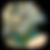 desktopart_011_icon_a.png