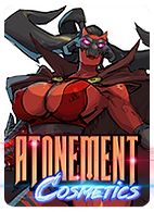 atonement_cosmetics_thumb.png