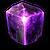 dark_stone.png