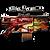 Sniper_4.png