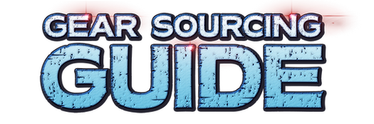 item-sourcing-guide-2.png