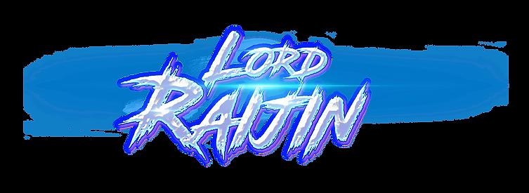LORD_RAIJIN.png