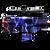 Sniper_2.png