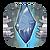 desktopart_014_icon_a.png