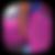 desktopart_013_icon_a.png
