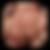desktopart_004_icon_a.png