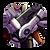 desktopart_012_icon_a.png
