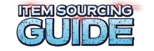 item-sourcing-guide.png