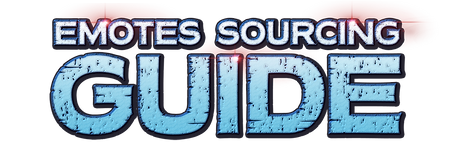 item-sourcing-guide-4.png