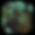 desktopart_015_icon_a.png