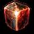 dark_stone 2.png