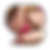 desktopart_006_icon_a.png