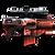 Sniper_1.png