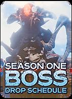 boss_schedule.png
