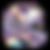 desktopart_010_icon_a.png