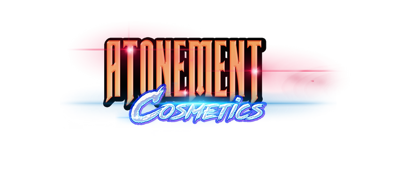 atonement_cosmetics.png