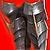 warrior_2c.png