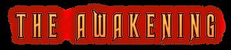 awakening.png
