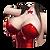 desktopart_003_icon_a.png