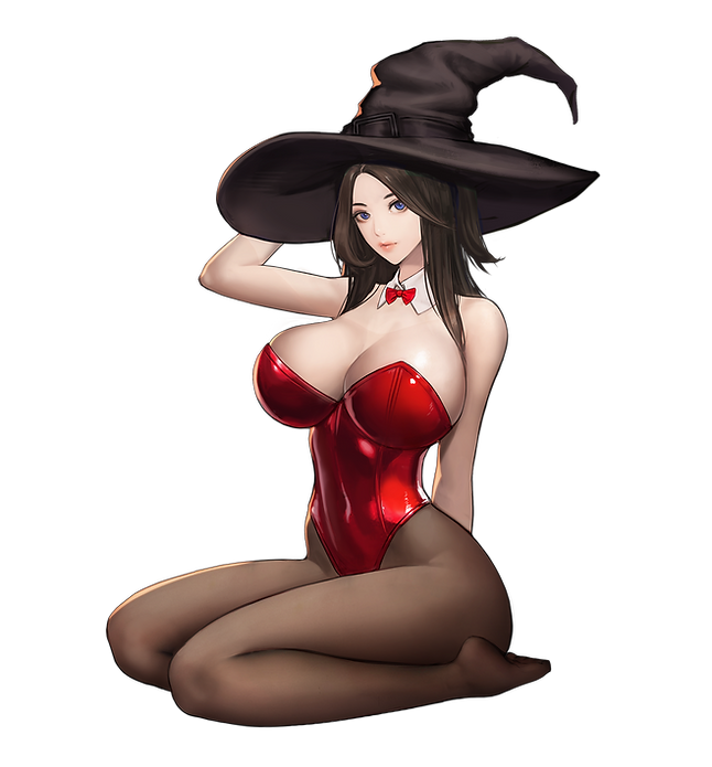 Sexy_Witch.png