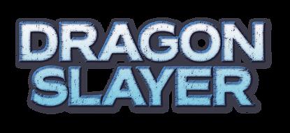 dragon-slayer.png