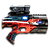 Launcher_3.png