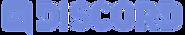 discord-logo-B.png