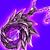 sorceress_3f.png