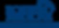 Boston_Medical_Center_logo.svg.png