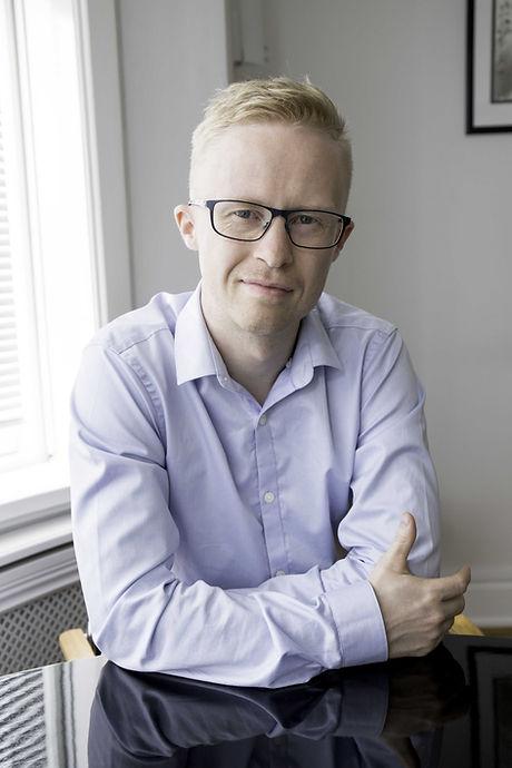 Psykolog Frederik Schmidt.jpg