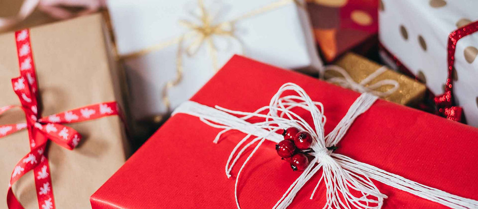 Why Christian Cruises Make for the Best Family Christmas Gifts