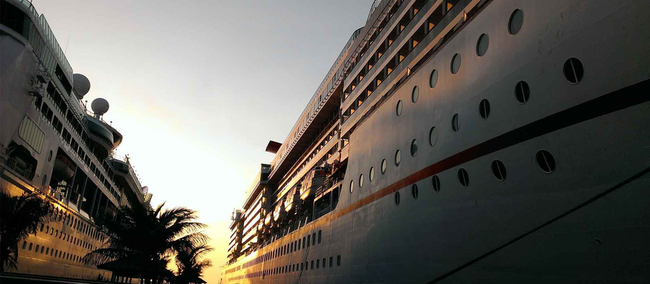 How Much Does a Christian Cruise Cost?