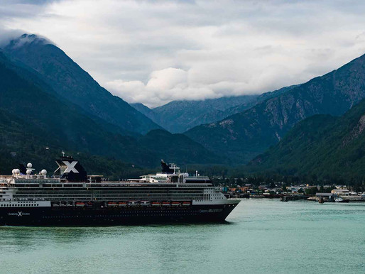 Best Places to Travel to On a Caribbean or Alaskan Cruise